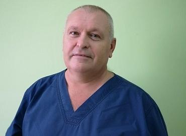 Сухобоков Сергей Алексеевич