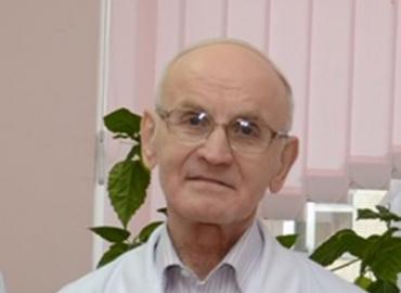 Окороков Александр Николаевич